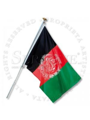 Bandiera Afghanistan 130-AF