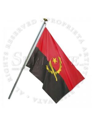 Bandera Angola 130-AO