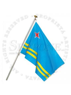 Bandiera Aruba 130-AW