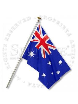 Bandera Australia 130-AU