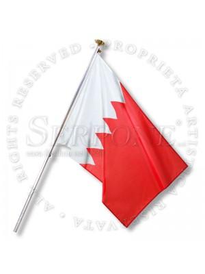 Bandiera Bahrein 130-BH