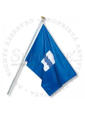 Bandiera Basilicata 432esBA