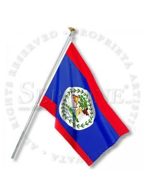 Bandiera Belize 130-BZ