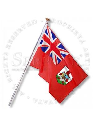 Bandiera Bermuda 130-BM