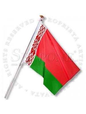 Bandera Bielorrusia 130-BY