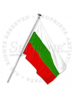 Bandera Bulgaria 130-BG