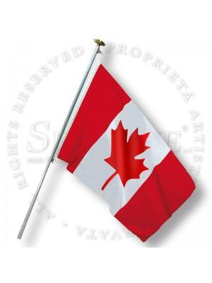 Bandiera Canada 130-CA