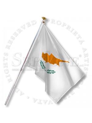 Bandera Chipre 130-CY