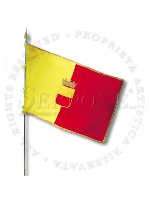 Bandiera COMUNALI O provincial 174
