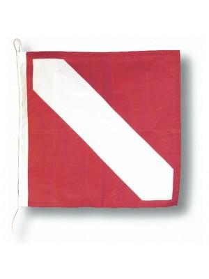 Bandiera da Sub 388