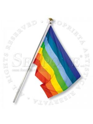 Bandiera della Pace 133pn