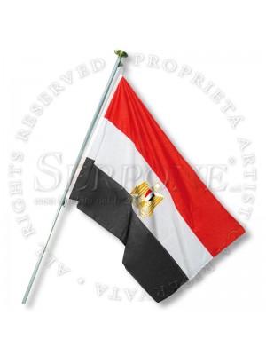 Bandera Egipto 130-EG