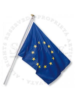 Bandiera Europa Unita 131