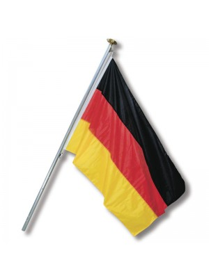 Bandera Alemania 130-DE