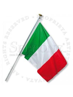 Bandiera Italia 101