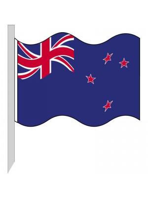 Bandera Nueva Zelanda 130-NZ