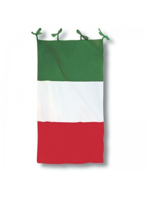 Bandiera per Addobbi Stradali 237
