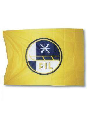Bandiere di Federazioni Sporti 451