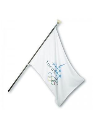 Bandiere per Grandi Eventi grandieventi
