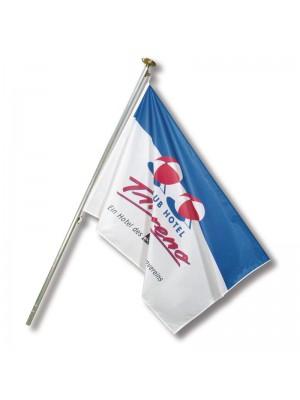 Bandiere Sociali Personalizzat 260/o