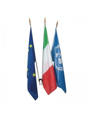 Completo a 3 bandiere Italia-E 246