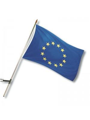 Completo Europa economico, da  128