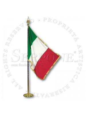 """COMPLETO ITALIA """"ALTA RAPPRESE 392"""