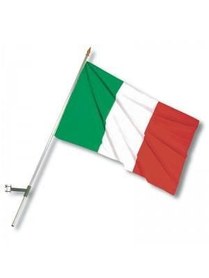 Completo Italia economico, da  129