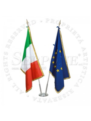 COMPLETO ITALIA -EUROPA PER IN 219